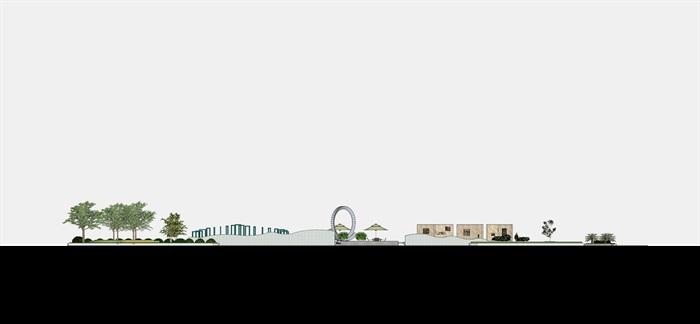 改动画+建筑模(2)