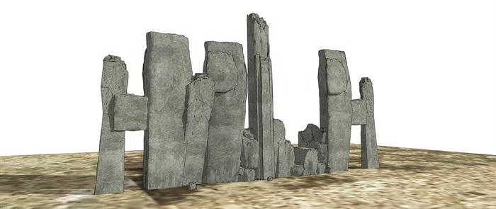 石头5(2)