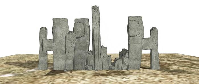 石头5(3)