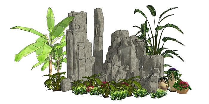 石头(3)