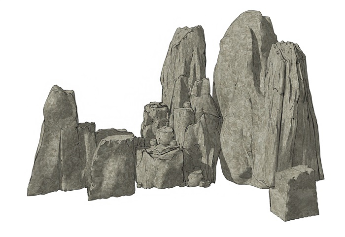石头8(1)