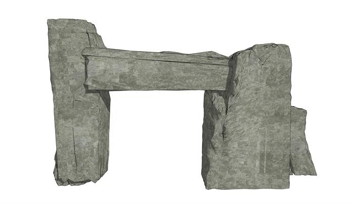 石头(1)