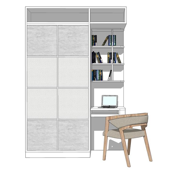 衣柜(3)