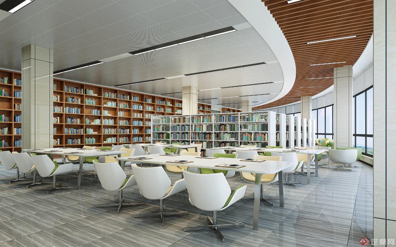 17阅读室