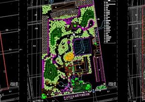 6农业观光园规划设计方案