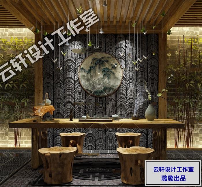 民宿06(1)