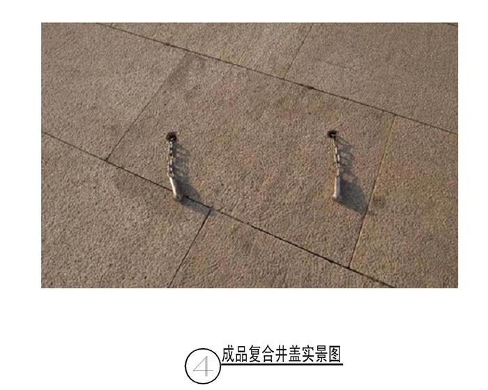 景施-T-13 装饰井盖处理详图_t3(3)