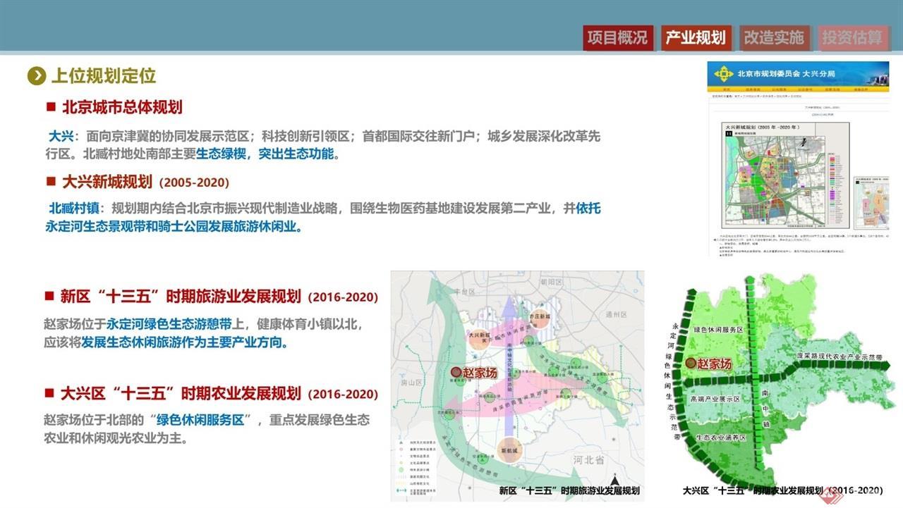 赵家场美丽乡村实施方案汇报2019-2-280018