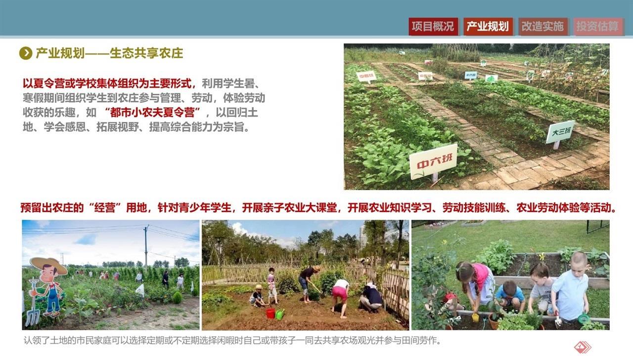 赵家场美丽乡村实施方案汇报2019-2-280024