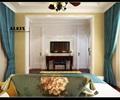 臥室,臥室裝飾,臥室空間,臥室床
