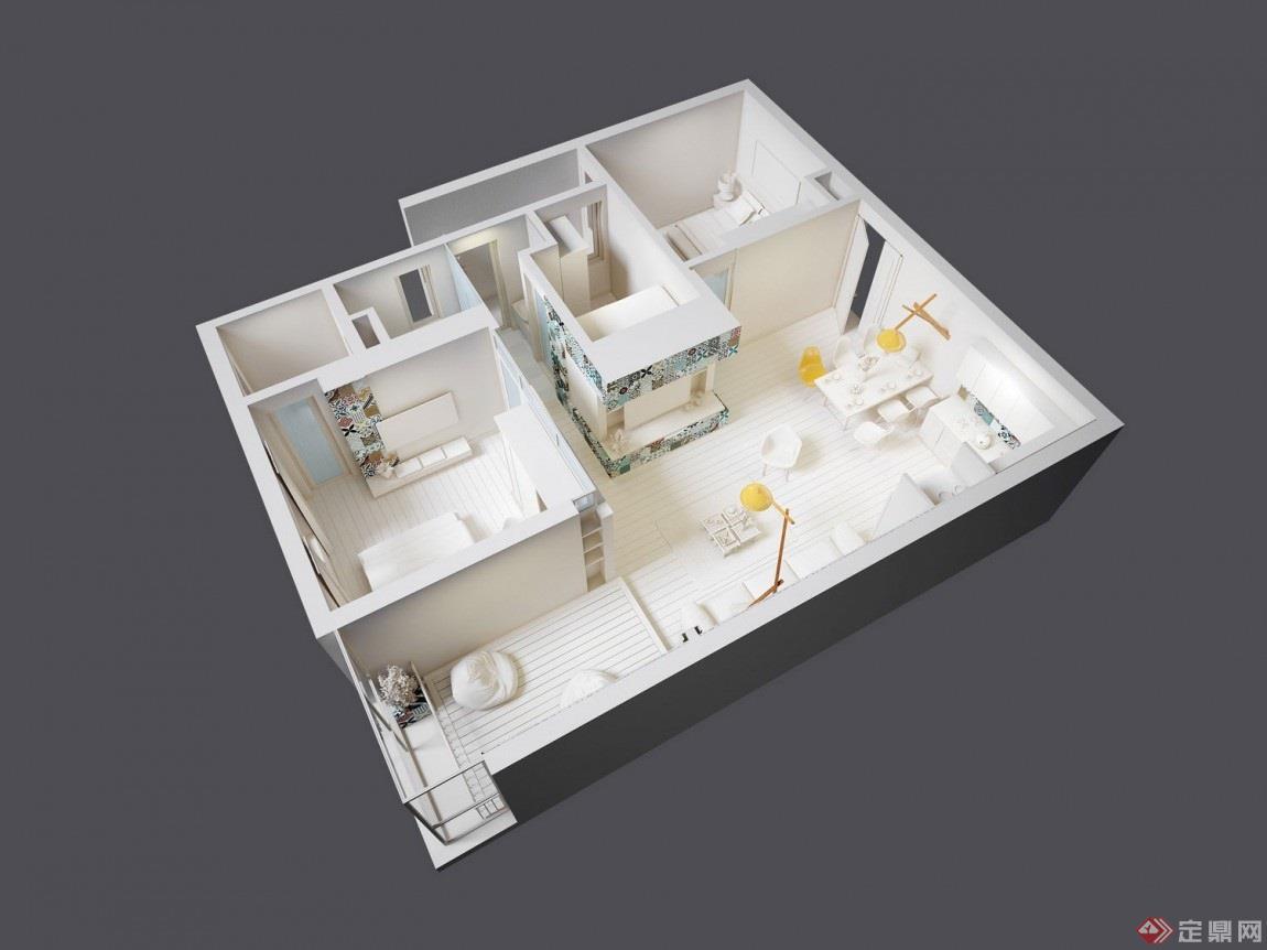 HT-Apartment-17-1150x862