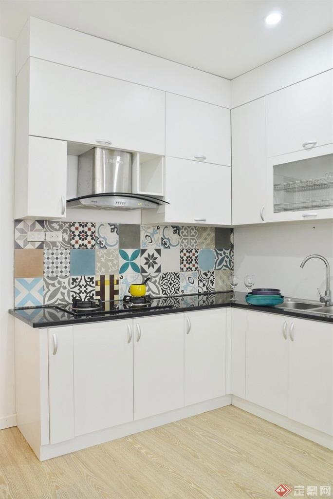 HT-Apartment-08