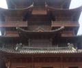 寺庙,寺庙建筑,寺庙庙宇,寺庙旅游建筑