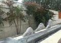 景石,景石石头,景墙