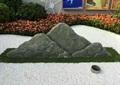 景石,景石石头