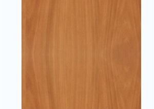 33张木材类材质贴图