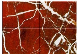 大理石与花岗岩材质贴图素材