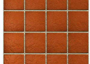 地砖铺装材质贴图