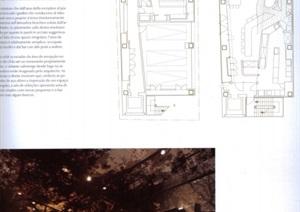 日本建筑知识pdf理论