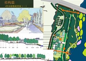 某文化科技产业园发展规划ppt方案