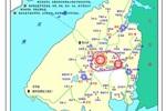 03鄉域村鎮體系規劃圖