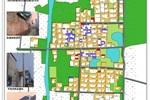 06建筑屋顶形式分析
