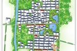 09村莊規劃圖