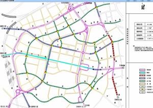 某城市规划设计jpg方案