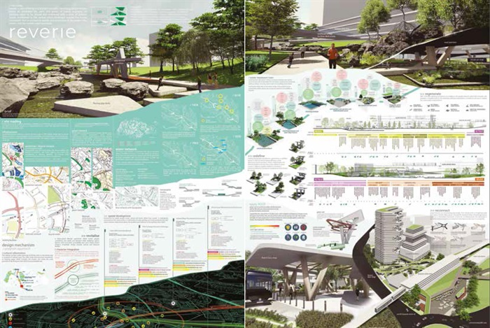 IFLA-2018-Student-Design-Competition-Final(3)