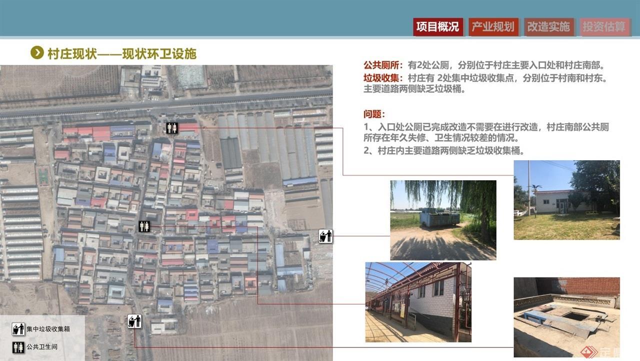 赵家场美丽乡村实施方案汇报2019-2-280013